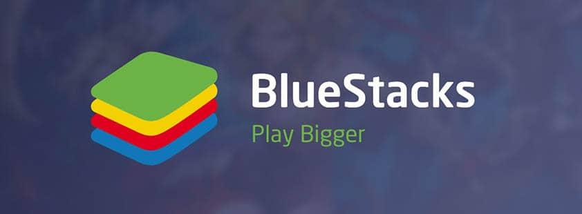descargar-instalar-bluestacks-en-pc