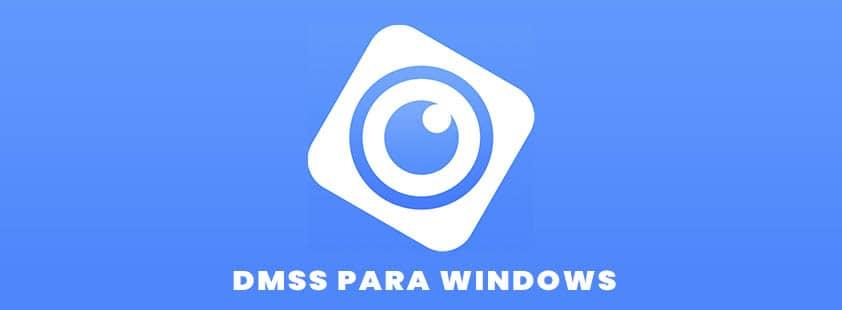 descargar-instalar-dmss-en-windows