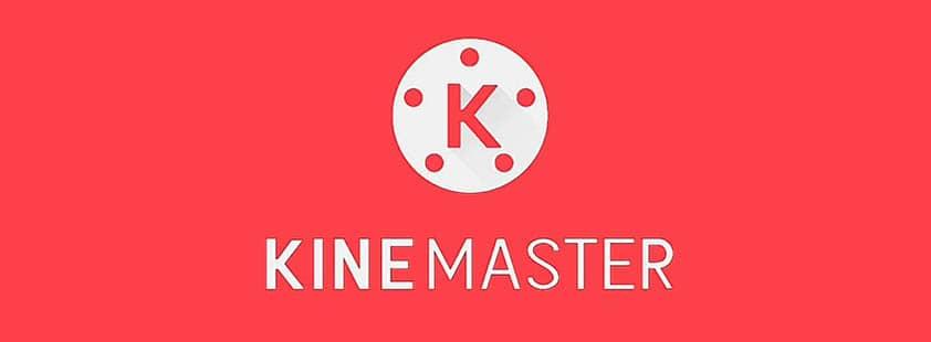 descargar kinemaster para pc