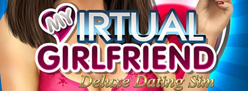 descargar-my-virtual-girlfriends-para-pc-gratis