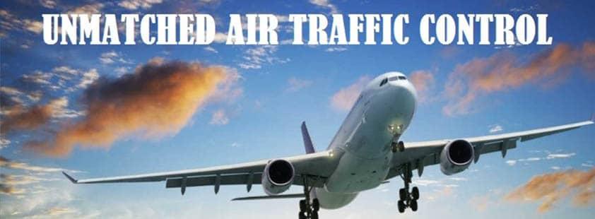 descargar-unmatched-air-traffic-control-para-pc