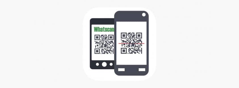 descargar-whatscan-para-pc