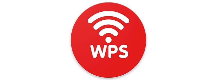 descargar-wps-connect-para-pc