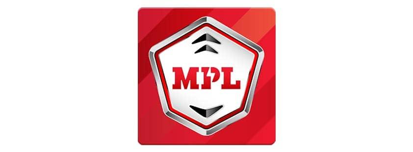 descargar-mpl-mobile-premier-league-para-pc