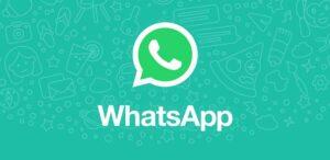 Descargar whatsapp para blackberry gratis
